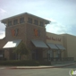 Cafe Brazil - Plano, TX