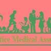 Family Practice Medical Associates South
