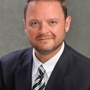 Edward Jones - Financial Advisor: Ken English