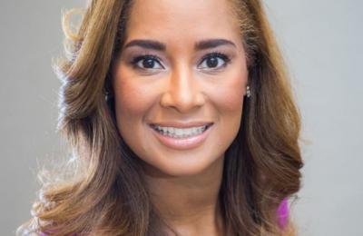 Camille Cash, M.D. - Houston, TX