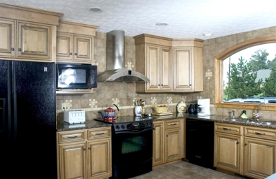 Kitchen Solvers Of Fort Wayne   Fort Wayne, IN