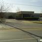Surgical Hospital of Oklahoma - Oklahoma City, OK