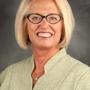 Edward Jones - Financial Advisor:  Willa C Lande