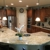 Metrowest Countertops