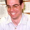 Dr. John Matthew Dunn, MD