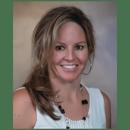 Kelly Wells - State Farm Insurance Agent