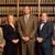 Dodds, Kidd Ryan Attorneys at Law
