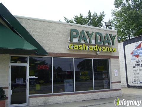 Payday loan regulation texas image 10