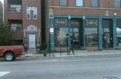 Photos 1 Reza S Rug Gallery Chicago
