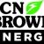 Cn Brown Heating Oil