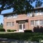 Ellison Park Apartments - Rochester, NY