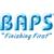 BAPS Auto Paints & Supply