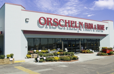 Orscheln Farm & Home - Jefferson City, MO