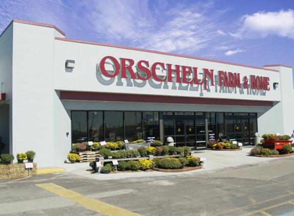 Orscheln Farm & Home - Columbia, MO