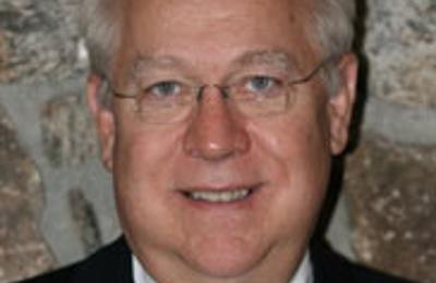 Matheson, John D DDS - Asheville, NC