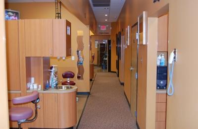 Supersmiles Dental - Union City, GA