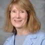 Kathleen Remlinger Md - Medical Oncology Hematology