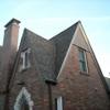 Ferguson Roofing Company Inc