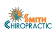 Smith Chiropractic - Farmington, NM