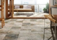 Daltile Natural Stone Slab Showroom - Haltom City, TX
