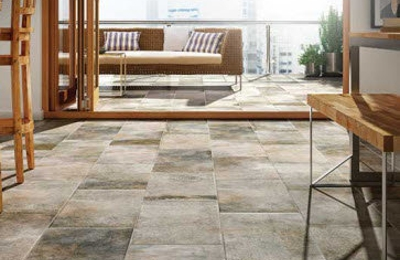 Daltile North Ave Grand Junction CO YPcom - Daltile dealers