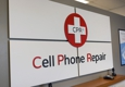 CPR-Cell Phone Repair - Arlington Heights, IL