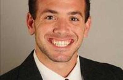 Allstate Insurance Agent: Miles Tharp - Ann Arbor, MI