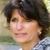 Dr. Susan Vento Benenati, MD