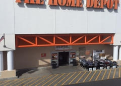 The Home Depot - Honolulu, HI
