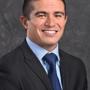 Edward Jones - Financial Advisor:  Veronica L Arellano