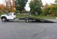 Reliable Towing & Services - Columbus, OH
