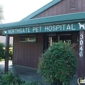 Northgate Pet Hospital - Sacramento, CA