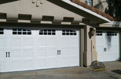 Bella Doors   Garage Door Sales U0026 Repairs   Moreno Valley, ...