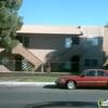 Flamingo Road Apartments