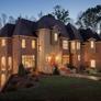 Alabama Brick Delivery - Tuscaloosa, AL