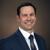 Chris Hagans - State Farm Insurance Agent
