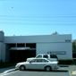 Coast Precision Enterprises - San Diego, CA