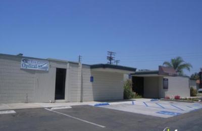 Eye Physicians Medical Group Inc. - El Cajon, CA