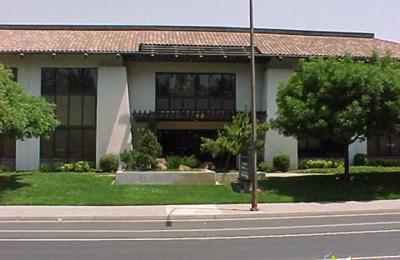Creative Strategies Inc - San Jose, CA