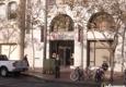 The Art Institute of California - San Francisco - San Francisco, CA