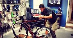 ProTriFit Bicycle Fitting & Triathlon Gear - Saint Augustine, FL