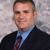 Allstate Insurance Agent: Jonathan Cheramie