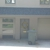 Asheville Garage Door