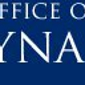 The Law Office of Dayna L. Jones - San Antonio, TX