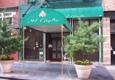 Il Giglio - New York, NY