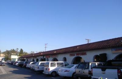 Buko Restaurant - Glendale, CA