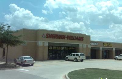 Jewelry Limited - Richardson, TX