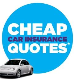 Bargain Insurance Connection - Kansas City, MO