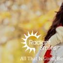 Radiant Smiles V