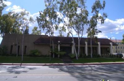 Hernia Network - Alhambra, CA